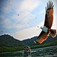 랑카위 여행정보,랑카위케이블카,독수리광장,과일농장 등