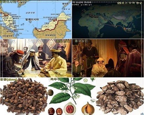 말레이시아 역사