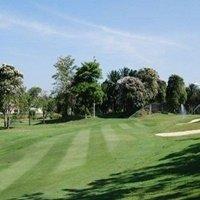 쿠알라룸푸르 골프, 랑카위 골프 가격 참조