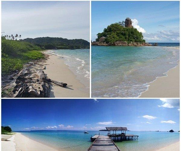 말레이시아 자연