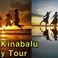 코타키나발루 자유여행 상세정보 정리