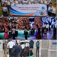 12월 싱가포르 날씨, 우기, 옷차림, 년기후, 환전 정보