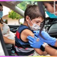 코로나 백신 부작용 확률, 내가 걸릴 위험 비율은 ?  백신 종류 알아보기